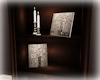 [Luv] 5B - Shelf 1