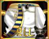 |LB|Anubis Addon RLL wht