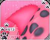 [Pets] Kei | back fin v3