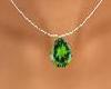 **SA71**Aug. Necklace
