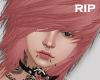 R. EMO L Rose