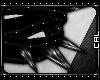 [c] DarkWolf Garter SPKE