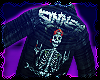 Sinner Jacket