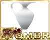 QMBR Galadriels Pitcher
