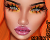 !N Kira Lips+Lash+Brows