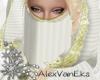 :ICE Isabella Veil V3