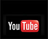 Youtube MP3 Player
