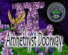 Amnethyst  Doorway MOA
