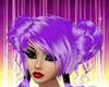 Jordyn Purple
