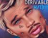 ♀ realistic heads
