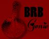 (KMO) BRB genie