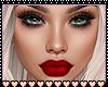 Zell Makeup Lou