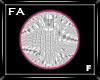 (FA)DiscoHeadV2F Pink2