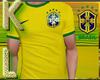 KL*Camisa-selecao-copa