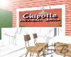 CHIPOTLE STOP e