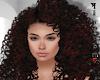 Ayana red, black