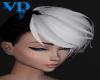 VD Rousa Bangs White