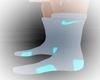P| Aqua Elite Socks v2