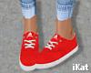 K l  - Red