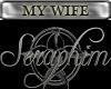 [QS] Wife