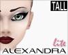 Alexandra Lite [Tall]