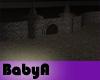 BA Dark Iron Fortress