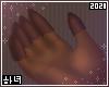 Choco | Hands F