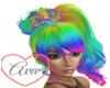 Priscilla Rainbow Blast