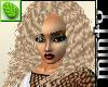 MC Vanity Blond