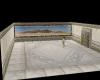 Egyptian Meeting Palace