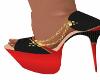 Cirandra Heels