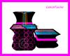 LXF pop Fountain