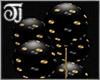 ^TJ^NewYearsDotBalloons