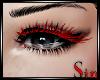 Gothic Blood Lashes