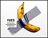 v. Banana Art