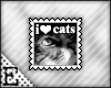 [E] I <3 Cats