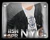 ii| RL + Tweed Jacket
