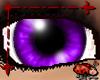 BeReal Eyes - Purple