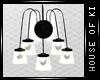 [Kiki] Contrast lamp