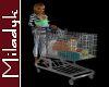 MLK Full Shopping cart