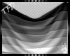 [TFD]Hetero Wall Flag