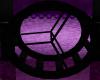 PP Wheel
