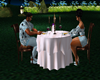 Romantic Dining 4 Two