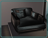 Loft Chat Chair