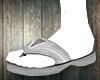 M Flip Flops (Derivable)