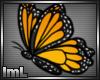 lmL Monarch 4