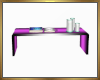 Coffee Table Derive