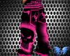 ~A~DJ DubMaster Pant4/M