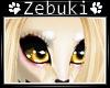 +Z+ Cute Gold Unisex ~