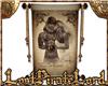 [LPL] The Lady n Pirate